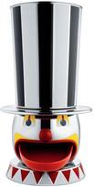 Alessi Circus Candyman Sweet Dispenser