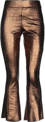 Jijil Casual pants - Item 13352395GH