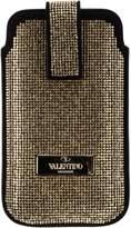 Valentino Hi-tech Accessories