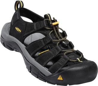 Kathmandu Keen Newport H2 Men's Sport Sandals