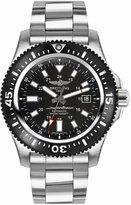 Breitling Superocean 44 Special Men's Watch Y1739310/BF45-162A