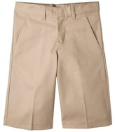 Dickies Boys' Relaxed Fit Flexwaist Short w/ Extra Pocket