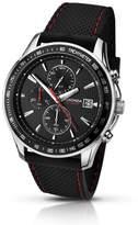 Sekonda Gents Chronograph Watch 1005.28