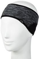 Outerwear Headbands C9 Champion