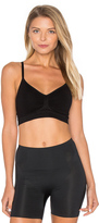 Yummie by Heather Thomson Emmie T Back Cami Bra
