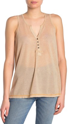 Aratta Exchange The Gifts Tank