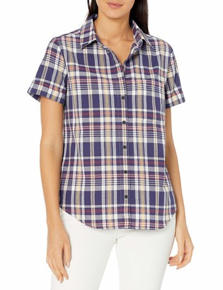 Pendleton Women's Button Up