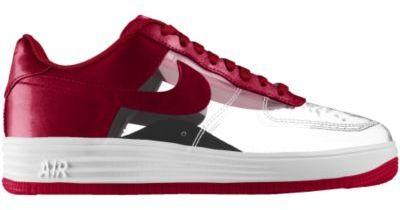 Nike Force 1 Low Premium iD Custom Men's Shoes