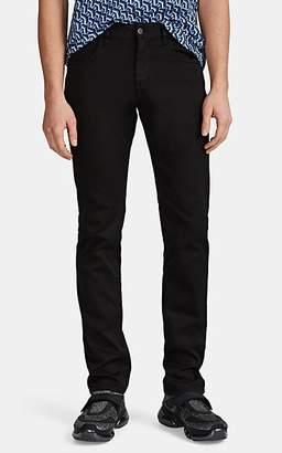 Prada Men's Slim Jeans - Black
