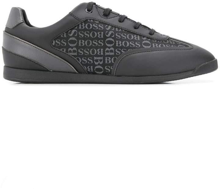 f57bcff0 HUGO BOSS Men's Sneakers | over 100 HUGO BOSS Men's Sneakers | ShopStyle