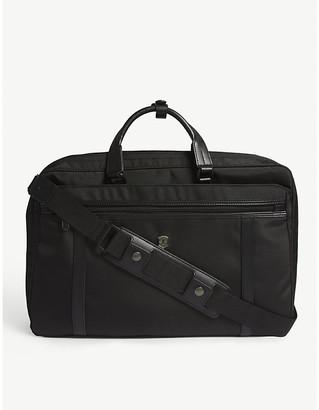 Victorinox Werks pro 2.0 nylon cabin bag
