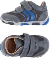 Geox Low-tops & sneakers - Item 11082094