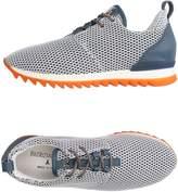 Patrizia Pepe Low-tops & sneakers - Item 11296009
