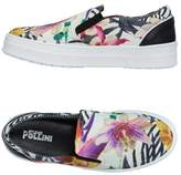 Studio Pollini Low-tops & sneakers