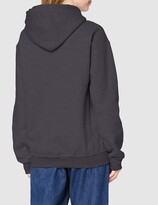 Thumbnail for your product : Marvel Women's Deadpool Splat Face Hoodie