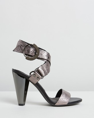 Sass & Bide The Mirage Heels