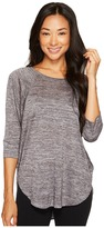 Lole Hester Top Women's Clothing