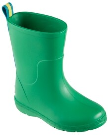 totes Little Girls Cirrus Charley Tall Waterproof Rain Boots Women's Shoes
