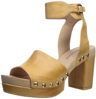 Kelsi Dagger Brooklyn Women's Farris Heeled Sandal