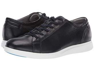 Kenneth Cole New York Rocketpod Sneaker B