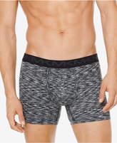 Michael Kors Men's Dynamic Stretch Boxer Briefs