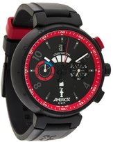 Louis Vuitton Tambour Regatta Watch