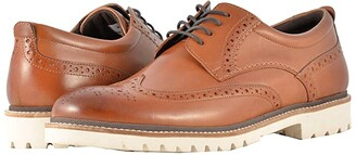 Marshalls Mens Shoes | Shop the world's