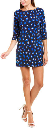 Leota Sheath Dress