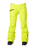 Roxy Espionage 2L GORE-TEX® Pant
