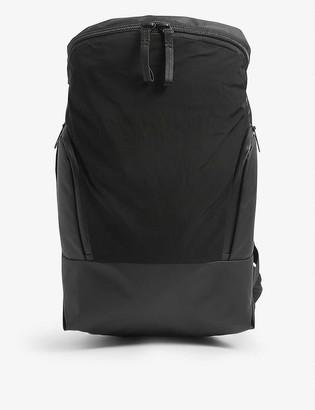 Côte and Ciel Kensico MemoryTech backpack