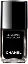 Le Vernis Nail Color - Spring 2011
