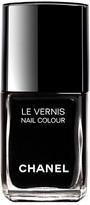 Le Vernis Nail Color
