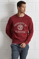 Tailgate Alabama Crew Sweatshirt