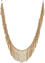 Rebecca Minkoff WOMEN'S FRINGE NECKLACE
