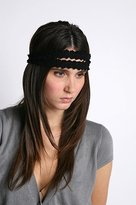 Urban Renewal Victorian Trim Headband