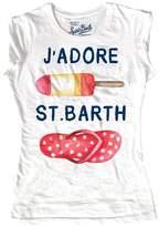 MC2 Saint Barth Jolie Adbi01