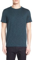 Theory Men's 'Andrion Anemone' Crewneck T-Shirt