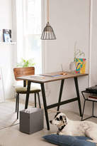 Urban Outfitters Fisher Desk