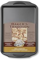 Wilton Baker's Tradition Small Cookie Pan