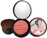 Soap & Glory Soap & GloryTM Made You BlushTM Velvety-Smooth Cheek Colour