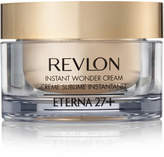 Revlon Instant Wonder Cream 50ml