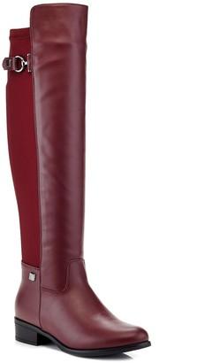 Henry Ferrera Bistro 300 Women's Tall Boots