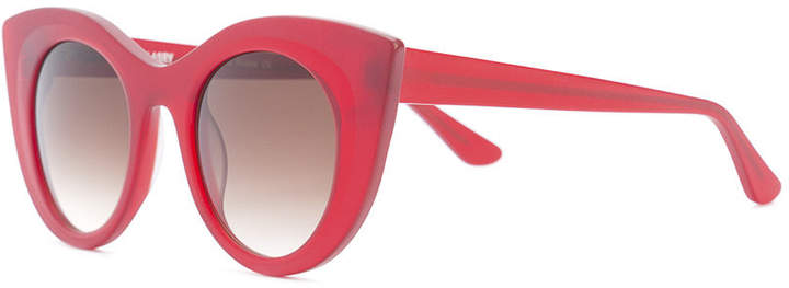 Thierry Lasry Hedony 462