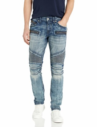 Rock Revival Men's Elroy