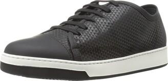 Bugatchi Men's Ischia Fashion Sneaker