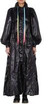 Khrisjoy Fairy Rain Coat