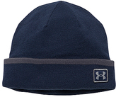 Under Armour Men's Men's Cuff Sideline Beanie
