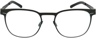 Mykita Decades Basie Glasses