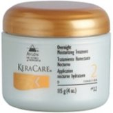KeraCare by Avlon Overnight Moisturizing Treatment 115g