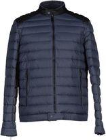 Takeshy Kurosawa Down jackets